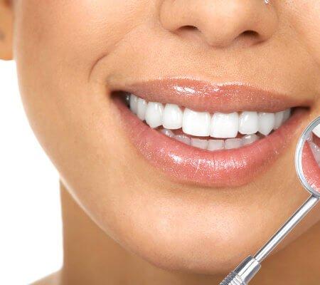 Best Dental Insurance Providers
