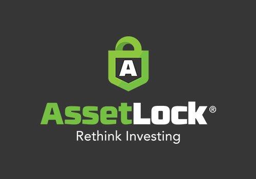 asset-lock-rethink